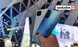 [Hands On] พาสัมผัสมือถือ OPPO Reno 4 Z 5G และ OPPO Reno 4 Pro 5G มือถือ 5Gที่คุณจับต้องได้