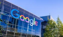 Google เปิดตัวแบรนด์ใหม่ Google Workspace  พร้อมนำเสนอผลิตภัณฑ์ใหม่