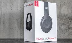 Apple เลิกจำหน่ายหูฟังและลำโพงของ Bose, Logitech และ Sonos  หวังผลักดันหูฟังของตนเต็มกำลัง