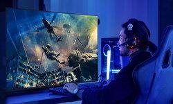 แอลจีเปิดตัวทีวี OLED ซีรี่ส์ CX ขนาด 48 นิ้ว สุดยอดทีวีสำหรับเกมเมอร์ตัวจริง