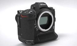 ลือสเปก Nikon Z9 มิเรอร์เลสเรือธงที่แท้ทรู เซนเซอร์ 46MP ถ่ายภาพต่อเนื่อง 20fps และวิดีโอ 8K!