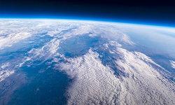 จะเป็นอย่างไร ถ้าส่งกล้องมิเรอร์เลส Sigma fp ขึ้นไปบันทึกวิดีโอ 4K ที่ความสูง 100,000 feet