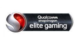 ลือ Qualcomm กำลังพัฒนา Gaming Smart phone เป็นของตัวเอง โดยมีความร่วมมือกับ ASUS