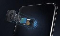 ตลาดเซนเซอร์กล้องสมาร์ตโฟนเติบโตขึ้น 15% : Sony ยังคงครองแชมป์