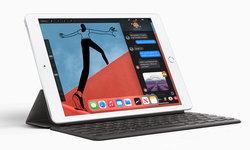 ดีแทคพร้อมวางจำหน่าย iPad ใหม่ (รุ่นที่ 8) แล้ววันนี้
