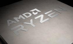 AMD เปิดตัว Ryzen 5000 Series ขุมพลังสำหรับ Desktop PC ที่เน้นความเร็วสูงเพื่อการเล่นเกมที่ดีขึ้น