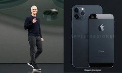 ลือชุดใหญ่!! สิ่งที่จะเปิดตัวในงาน Apple Event 13 ต.ค. นี้ iPhone 12 เริ่มต้นเพียง 21,800 บาท