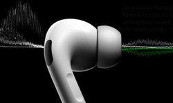 AirPods Pro 2 อาจเปิดต้วต้นปีหน้า พร้อมปรับปรุงแบตเตอรี และระบบตัดเสียง