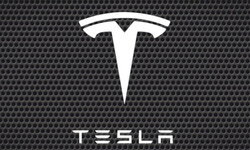 Tesla เผยรายได้ไตรมาสที่ 3 ฟันกำไร 331 ล้านดอลลาร์ ทำกำไร 5 ไตรมาสติดต่อกัน