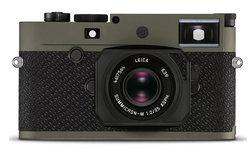 """เปิดตัวกล้อง Leica M10-P """"Reporter"""" ที่มีเพียง 450 ตัวในโลกเท่านั้น"""