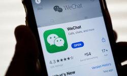 รอดแล้ว! ศาลปฏิเสธคำขอยกเลิกคำสั่งคุ้มครองการแบน WeChat ในสหรัฐฯ