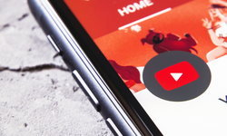 YouTube บน Android ยกเลิกการกรอวิดีโอด้วยการแตะ เปิดให้ผู้ใช้ตั้งค่าความละเอียดเริ่มต้นได้แล้ว