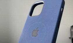 Apple ปล่อยคำเตือนและการดูแล MagSafe ที่คุณควรรู้ก่อนใช้