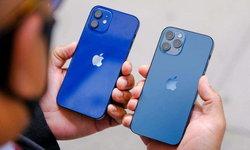 ขอบพี่คมไปหน่อยผู้ใช้iPhone 12ในประเทศจีนถูกมือถือบาดมือหลายราย