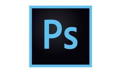 Adobe Photoshop เปิดเวอร์ชั่นใหม่ที่ใช้งานง่ายขึ้น และลบริ้วรอยคนได้แค่ไม่กี่คลิกก็จบ