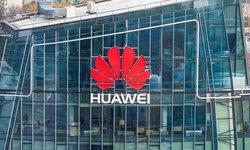 จีนเรียกร้องสวีเดนให้ยกเลิกแบน Huawei, ZTE จากการประมูลคลื่น 5G