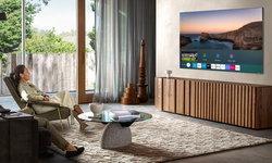 5 เหตุผล ทำไมซัมซุง QLED จึงเป็นตัวเลือกทีวีอันดับหนึ่ง