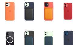 iPhone 12 ว่าแพงแล้ว เปิดราคาอุปกรณ์เสริม MagSafe งานนี้มีล้มละลาย