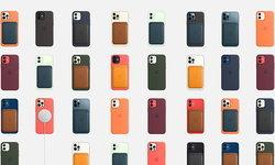 เปิดราคาอุปกรณ์เสริม MagSafe สำหรับ iPhone 12 ในประเทศไทย มีหมื่นนึงอาจจะไม่พอ