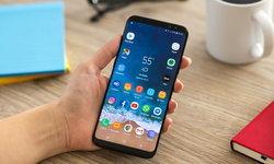 สมาร์ตโฟนระบบ Android รุ่นเก่า จะไม่รองรับความปลอดภัยจากเข้าบางเว็บไซต์ ในปี 2021 นี้