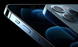 7 เหตุผล ซื้อ iPhone 12 ก็พอแล้ว ไม่จำเป็นต้องไป iPhone 12 Pro