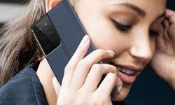 ลือ Samsung Galaxy S21 Ultra มาพร้อมกับจอแบบ LTPO ได้ค่า Refresh Rate 120Hz ที่ความละเอียดสูงสุด