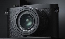 รู้จักกับ Leica Q2 Monochrom กล้องขาวดำพร้อมกับความละเอียด 47 ล้านพิกเซล รองรับวิดีโอ 4K