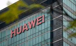 ข่าวดี! Huawei P50 อาจมาพร้อมกับ Snapdragon 875