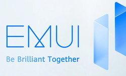 Huawei อาจอัปเดต EMUI 11 เป็นเวอร์ชันสุดท้าย ก่อนปล่อยอัปเดต HongMeng OS