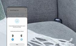รู้จัก Samsung SmartThings Find ฟีเจอร์แก้ปัญหาอุปกรณ์หาย ตามหาได้ด้วยมือถือ Samsung Galaxy