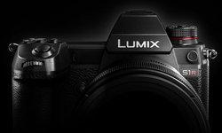 """ข่าวลือ Panasonic เตรียมเปิดตัวเลนส์สาย Portrait """"Lumix S 85mm F/1.8"""" เร็ว ๆ นี้"""