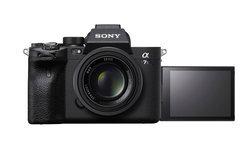 Sony ปล่อยเฟิร์มแวร์ใหม่สำหรับ A7sIII V1.02 พร้อมให้ดาวน์โหลดแล้ววันนี้