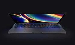 """Apple ทำยอดขาย Mac ปี 2020 ได้น่าประทับใจ  สถิติรายได้ """"สูงสุดตลอดกาล"""""""