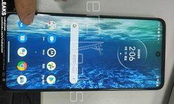 เผยภาพ Moto G 5G รุ่นประหยัดพร้อมกับสเปกที่คุ้มค่า Snapdragon 750G 5G