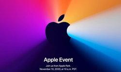 ลือ Apple อาจจะเปิดตัว Macbook Pro, Macbook Air บนขุมพลัง Apple Silicon Chips ของตัวเอง