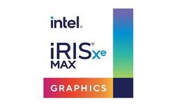 อินเทลเดินหน้านวัตกรรมด้วยการ์ดจอIntelIris XeMAX พร้อมเทคโนโลยีDeep Link