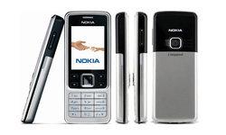 HMD Global เผยว่ามีแผนจะปลุกชีพมือถือที่มีหน้าตาคล้าย Nokia 6300 และ 8000 Series
