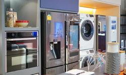 """รีวิว """"ซัมซุง ไลฟ์สไตล์ สโตร์"""" แห่งแรกในไทย พร้อมเจาะลึก 3 นวัตกรรมเครื่องใช้ไฟฟ้าสุดพรีเมี่ยม"""