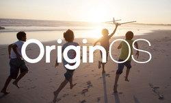 เผยรายชื่อมือถือ vivo ที่จะได้ไปต่อกับ OriginOS มากถึง 30 รุ่น