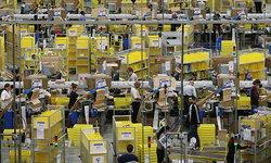 ลือ! Amazon ปลดพนักงานพัฒนาโดรนส่งมอบสินค้า Prime Air หันมาพึ่งผู้ผลิตภายนอก
