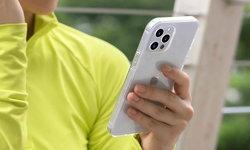 ตอบรับกระแสเปิดตัวของ iPhone 12 มาแรง! ส่งเคส  iPhone 12 จากแบรนด์ Uniq  3 รุ่นใหม่