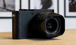 เปิดสเปก Leica Q2 Monochrom ราคา 199,600 บาท กล้องคอมแพคแบบฟูลเฟรมเพียงหนึ่งเดียวในโลก