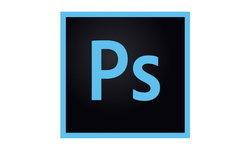 Adobe ส่ง Photoshop Beta สำหรับใช้บน Apple Silicon และ Windows ARM ให้ได้ลองแล้ว
