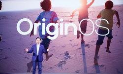 Vivo เปิดตัวระบบปฏิบัติการใหม่ล่าสุด 'OriginOS' ในงาน 2020 Developer Conference