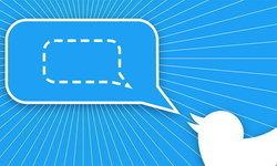 Twitter เพิ่มระบบเตือนผู้ใช้ เมื่อมีการ Retweet ข้อความที่มีการโต้แย้ง อย่างเป็นทางการ