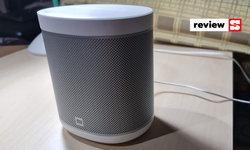 รีวิว Xiaomi Mi Smart Speaker ลำโพงอัจฉริยะสั่งงาน OK Google ได้ ในราคาจับต้องได้