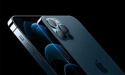 สื่อนอกเผยการทำงานอกล้อง Telephoto 2.5x บน iPhone 12 Pro Max ยังคงไม่สามารถใช้ถ่ายภาพกลางคืนได้