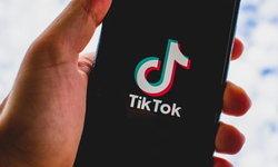 ก.พาณิชย์สหรัฐฯ เลื่อนเส้นตายให้ TikTok ปิดดีลขายกิจการได้ถึง 27 พ.ย.