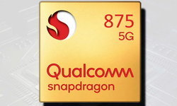 Qualcomm ยืนยัน รัฐบาลอนุญาตขายชิป Snapdragon ให้ Huawei ได้ แต่ใช้ 5G ไม่ได้