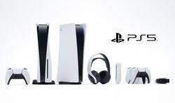 สิ้นสุดการรอคอยเว็บไซต์ Sony ไทย เผยวันวางจำหน่าย PlayStation 5 ช่วงปลายปี 2020 นี้